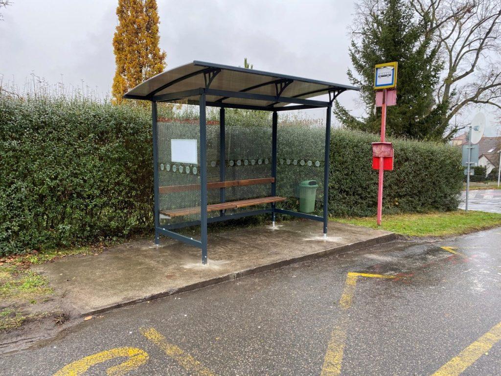 Autobusove-zastavky-modelovej-rady-LIANA-2A-stvorene-pre-kazde-mesto-a-obec
