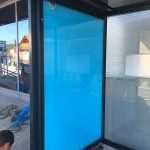 do-novej-autobusovej-zastavky-v-myslave-instalujeme-osvetleny-citylight-a-lavicku