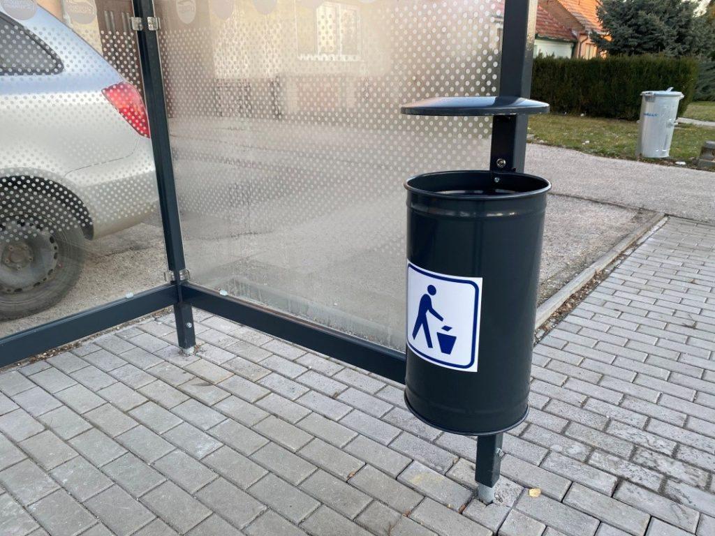 odpadkovy_kos_so_strieskou