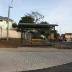 montaz-autobusove-zastavky-informacne-vitriny-lavicky-v-obci-haniska-3