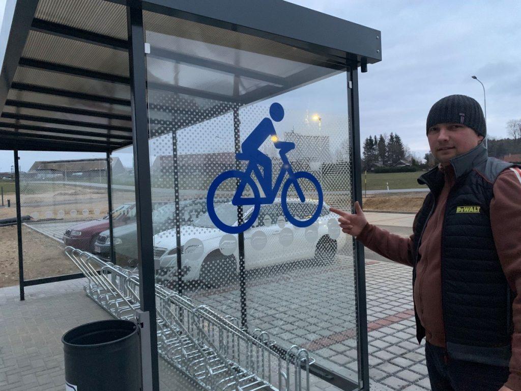 znacenie-cyklopristreskov-parkovanie-pre-bicykle